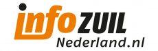 Logo InfozuilWoerden