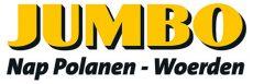 Logo JumboPolanen