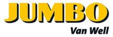 Logo JumbovanWell