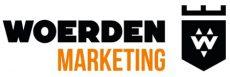 Logo WoerdenMarketing